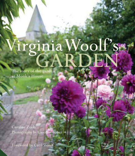 virginia-woolfs-garden-the-story-of-the-garden-at-monks-house