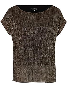 Vestino - Camisas - para mujer