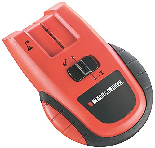 black-decker-bds-300-detector-estructuras-metal-y-cables-color-naranja