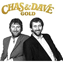 Chas and Dave: Gold