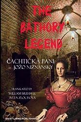 The Bathory Legend