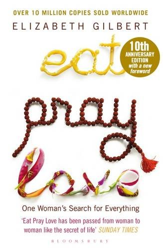 eat-pray-love-one-womans-search-for-everything