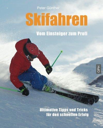 Skifahren Vom...
