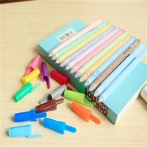 1-x-cute-candy-color-ballpoint-pen-student-gift-pen-12pcs-lot-by-not-a-big-deal