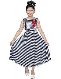 95805398172e2 Women s Dresses priced Under ₹500  Buy Women s Dresses priced Under ...