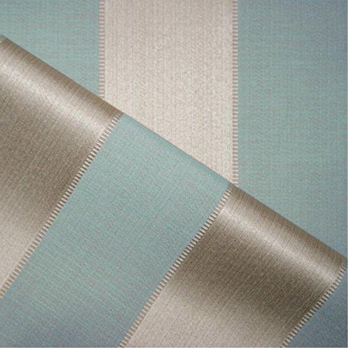 porchester-rococo-raya-azul-beige-y-azul-damasco-tapiceria-de-sofa-cojin-tela-retardante-de-llama-ma