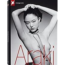 STERN PORTFOLIO N56 NOBUYOSHI ARAKI
