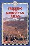 Trekking in the Moroccan Atlas (Trail...