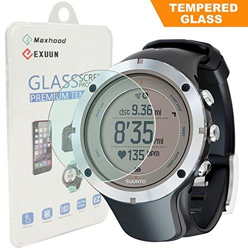 maxhood-suunto-ambit3-peak-sapphire-protector-de-pantalla-ultradelgado-de-cristal-9h-dureza-03-mm-25