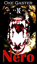 Nero: Horror-Novelle
