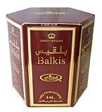 Balkis Parfümöl - 6 x 6ml von Al Rehab