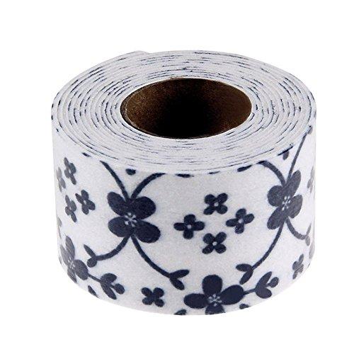 hrph-pvc-dichtungsstreifen-badezimmer-wc-kuchen-wand-wannen-tile-reparatur-wasserdicht-mildew-band