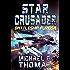 Star Crusader: Battleship Furiosa
