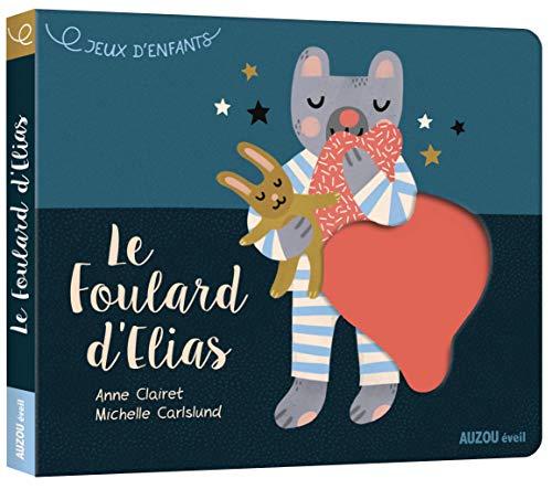 Le Foulard d'Elias