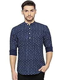 990b2695fe5 Nick   Jess Men s Shirts Online  Buy Nick   Jess Men s Shirts at ...
