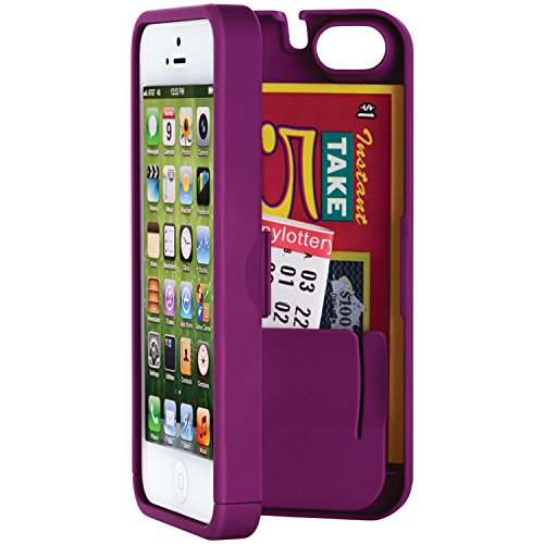 eyn-products-everything-you-need-case-for-iphone-5-5s-purple