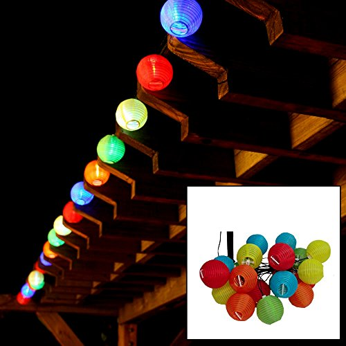 plateado-cadena-de-luz-led-farol-chino-1968-ft-6-m-30-led-2-modos-impermeable-solar-luces-de-navidad