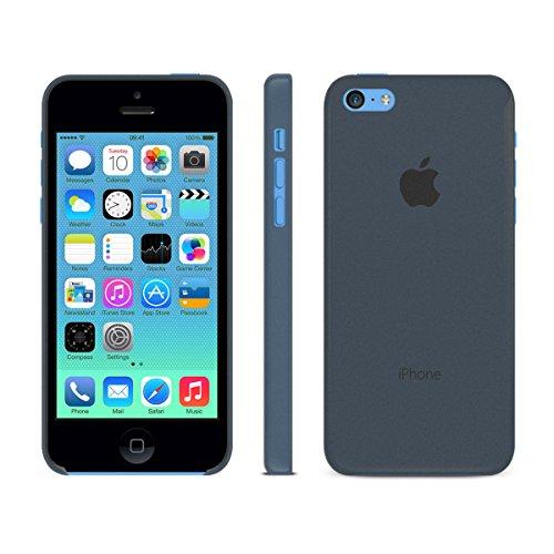 orzlyr-flexislim-case-for-iphone-5c-super-sottile-05-mm-case-custodia-in-nero-progettato-esclusivame