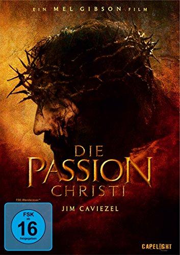 Bild von Die Passion Christi