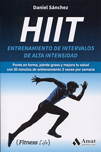 HIIT (Fitness Life)