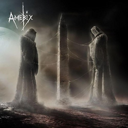 Monolith - The Power Remains