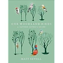 Our Woodland Birds