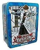 Mega Tin Boxen 2017 - Yugi und Kaiba - Deutsch (Seto Kaiba)
