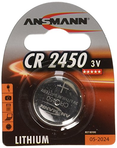 ansmann-5020112-cr-2450-pile-a-bottone-batteria-litio-3v