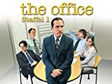 The Office - Staffel 1  [dt./OV]