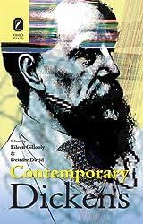 Contemporary Dickens