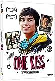 "Afficher ""One kiss"""