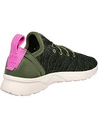 premium selection 9bcaa d97e8 Adidas ZX Flux ADV Virtue Sock W Scarpa