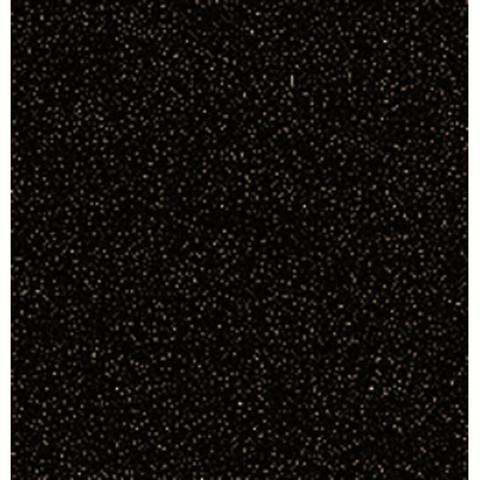 feuille-en-caoutchouc-souple-creasoft-30-x-45-cm-paisseur-4-mm