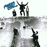 California [Single-CD] by Phantom Planet -