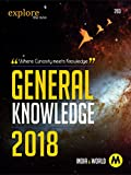 #7: General Knowledge 2018 : INDIA & WORLD: : For all Competitive Exams