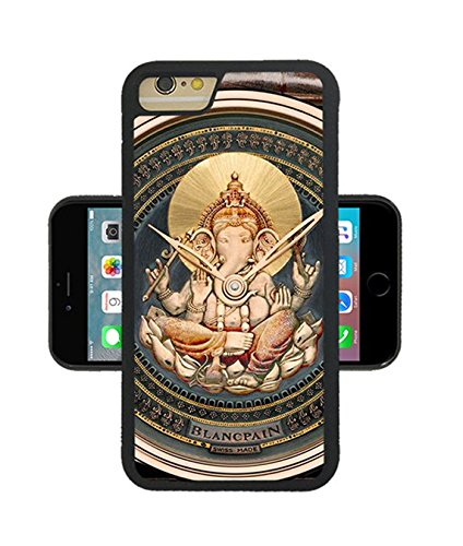 pretty-iphone-7-hulle-case-blancpain-iphone-7-47-inch-hard-plastic-hulle-case-with-blancpain-for-chr