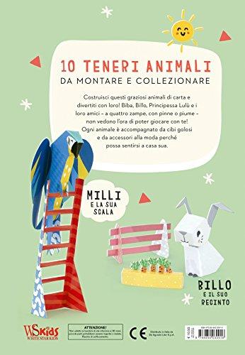 I-miei-cuccioli-3D-10-divertenti-piccoli-animali-da-comporre