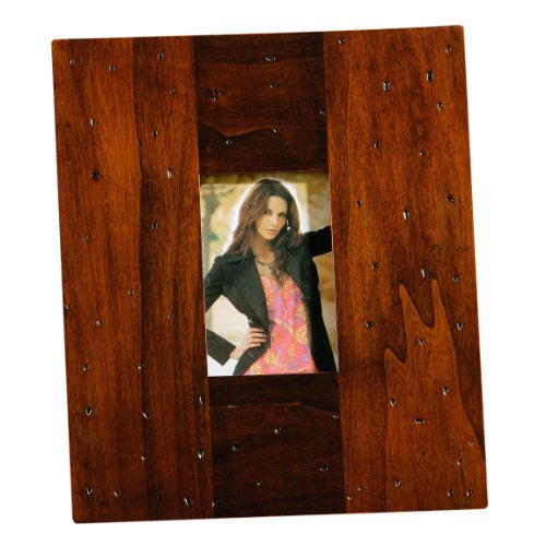 Bilderrahmen aus Holz 20x25cm