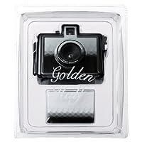 Golden Half - Black Mountain 35mm Kamera