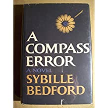 A Compass Error.