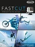 MAGIX Fastcut [PC Download]