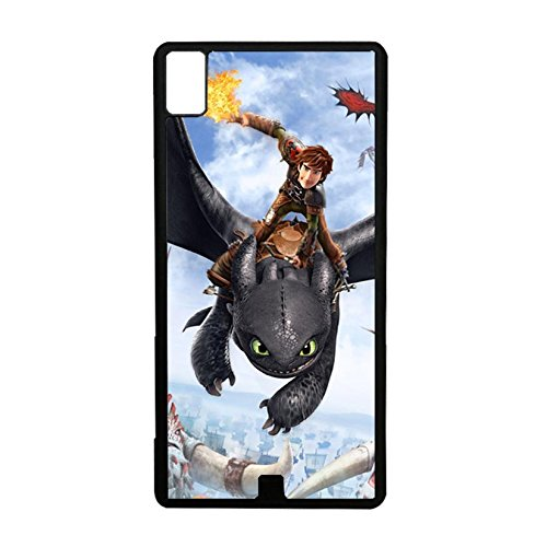 beauty-design-excellent-style-cartoon-how-to-train-your-dragon-cell-case-for-sony-xperia-z3-plus-com