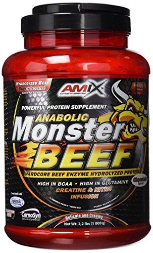 amix-monster-beef-aminoacidos-1000-gr-8594159535060