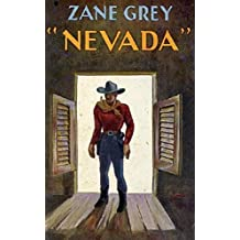 The Young Pitcher Plus 25 Other Zane Grey Classics