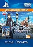 Sword Art Online: Hollow Realization - Season Pass  Bild