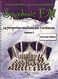 Symphonic FM 5: Violoncelle