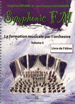 symphonic-fm-5-violoncelle