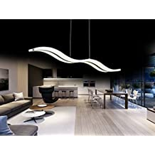 suspensionlustrecreate for life lustre leddesign moderne pendentif de lumire - Lustre Salle A Manger