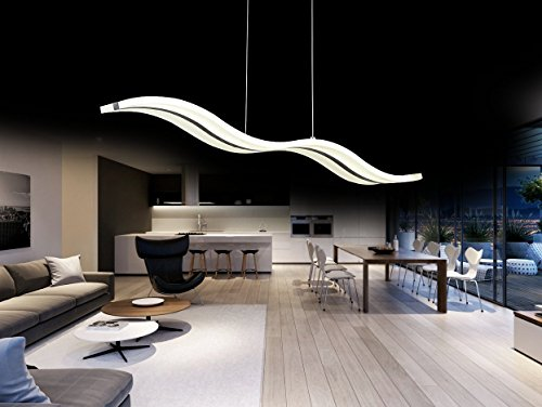 lampadaricreate-for-lifer-design-moderno-ciondolo-led-luce-plafoniera-lampadario-appeso-lampada-per-