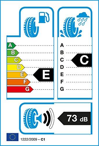 IMPERIAL ECO VAN 4S - 235/65/R16 115R - E/C/73dB - Ganzjährig Reifen